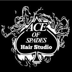 Ace of Spades Hair Studio, 11222 E. Colonial Drive Suite 102, Orlando, 32825, Orlando, FL, 32825