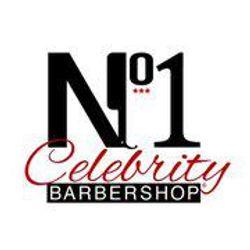 No. 1 Celebrity Barbershop, 2015 S. Orange Ave, Orlando, FL, 32806