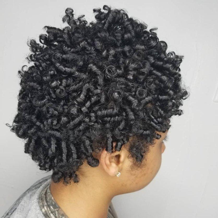 Hair Salon, Beauty Salon - Beauty by Net