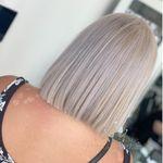 Danaes_lovehair - inspiration