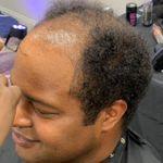Barber - In The Cutz