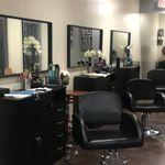 SIMPLY MARVELOUS HAIR LLC