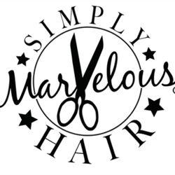 SIMPLY MARVELOUS HAIR LLC, 1880 delmar Dr, Folcroft, PA, 19032