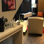 ICBeauty-Salon Lulu