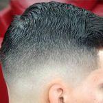 The Spot Barbershop