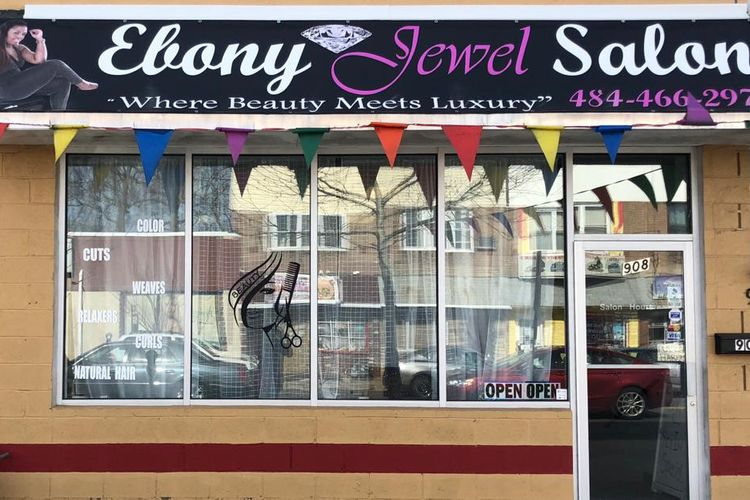 EbonyJewelSalon