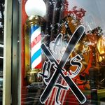 American Traditional Barbershop