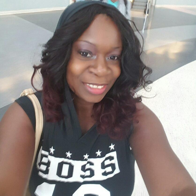 Sondras Styles Palm Bay Fl Pricing Reviews Book Appointments