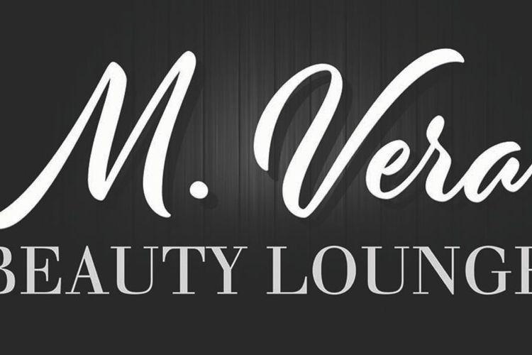 M. VERA Beauty Lounge
