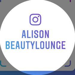Alison Beauty Lounge, 6965 Piazza Grande Ave, Floor 4, Suite 403, Orlando, 32835