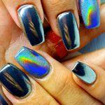 Cindy's Suga Nails