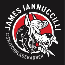 James George / The Sharp Club, 1191 Post Rd, 4, Warwick, 02888