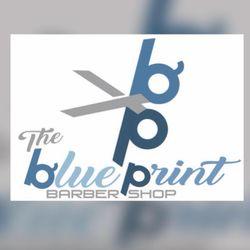 The Blueprint Barbershop, 13807 Landstar Blvd, Ste 118, Orlando, FL, 32824