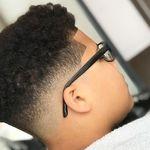 His&Hers Hair Studio