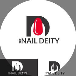 The Nail Deity, 5321 Clarendon Road, Brooklyn, 11203