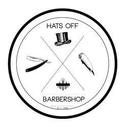 Hats Off Barber Shop and Hair Replacement Center(Bird), 5625 South Rainbow Boulevard #C, Las Vegas, 89118