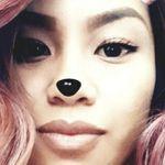 Renee Tiong @ Royalty Cutz