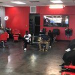 Alvo The Barber