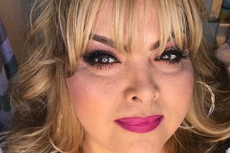 Lynette Jaramillo