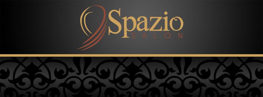 Spazio Salon