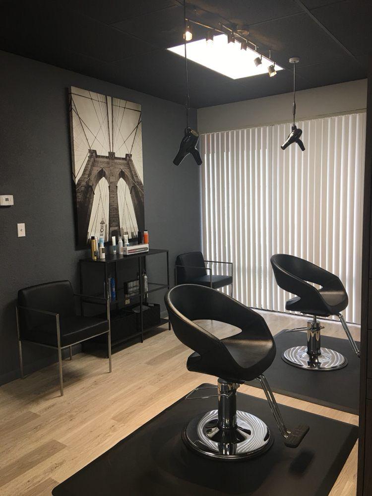 Bangz Salon