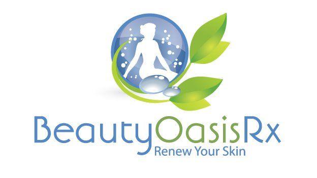 Beauty Oasis Rx