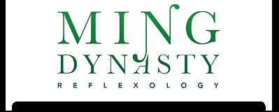 Ming Dynasty Reflexology