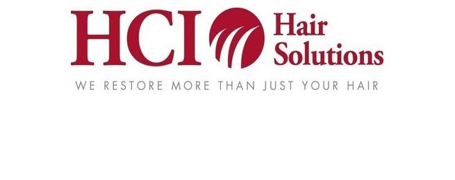 HCl Hair Solutions