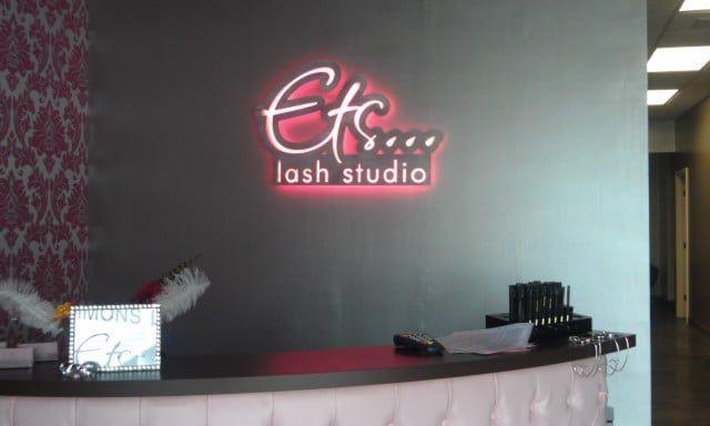 Lash Ets Studio