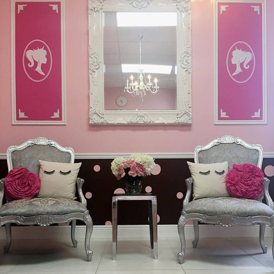 Fresh Beauty Studio
