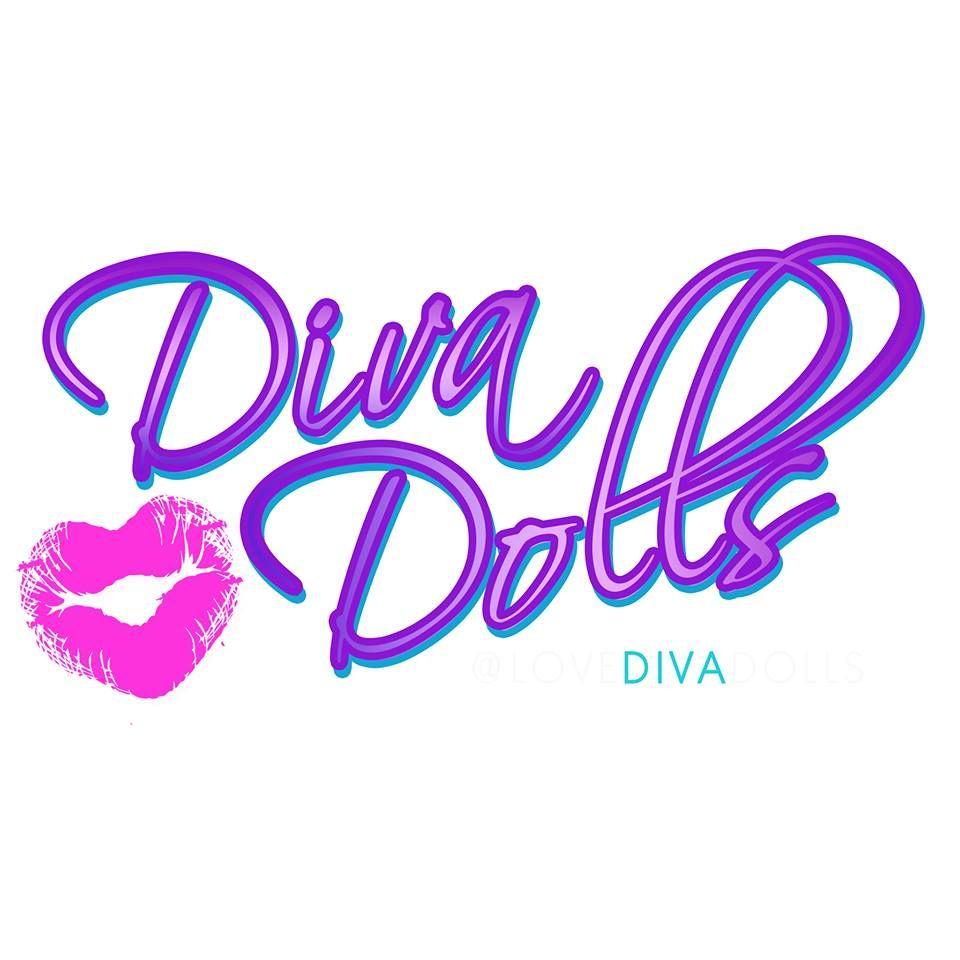 Diva Doll Hair Studio