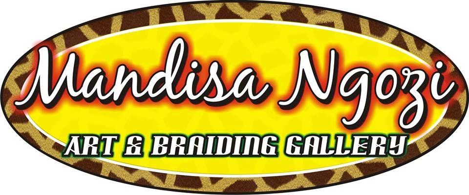 Mandisa Ngozi Braiding