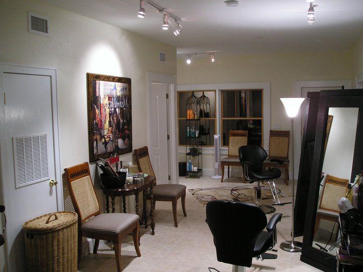 Avenue Salon