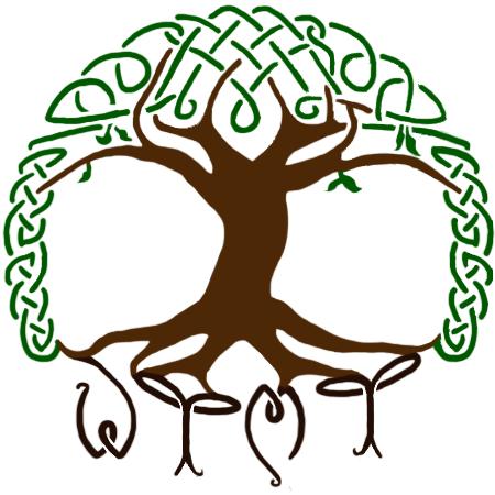 World Tree Massage and Therapeutics