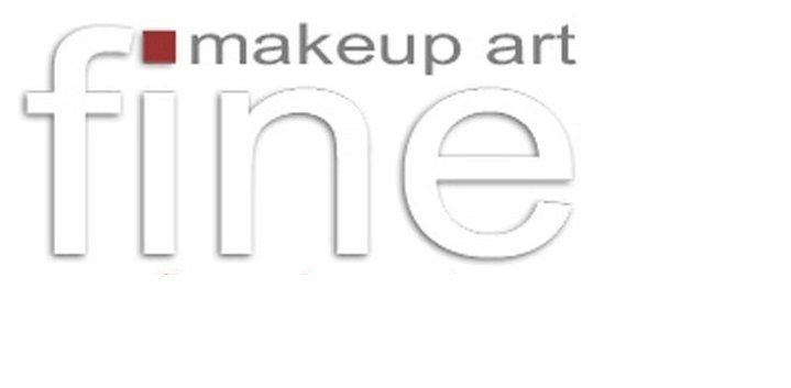 Fine Makeup Art