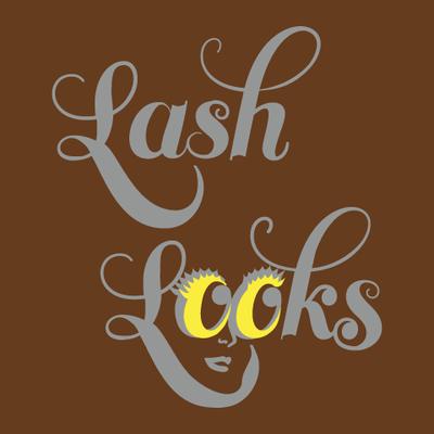 Lash Looks