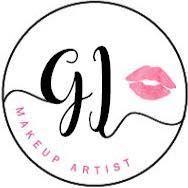 Gabrielle Makeup Artistry