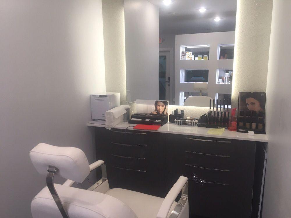 Refresh at Mosaic Hair Studio