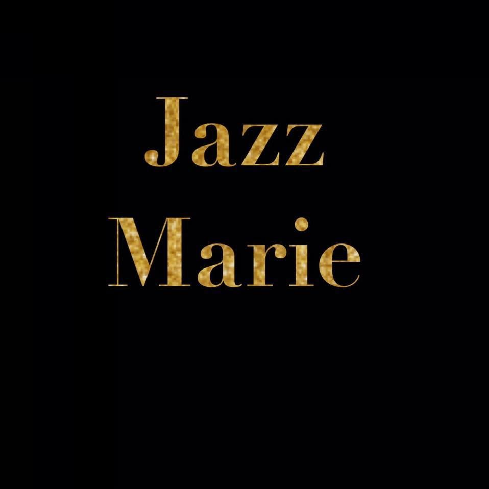 Beauty By Jazz Marie