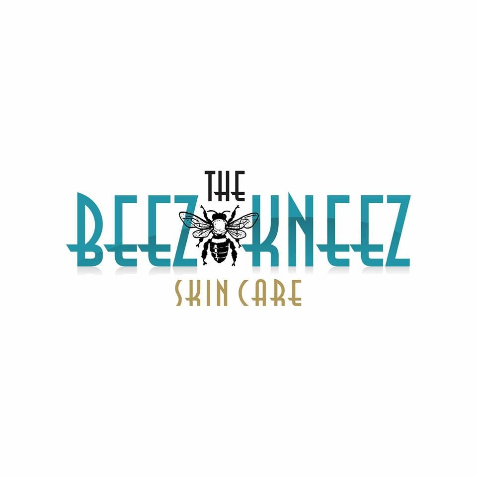 The Beez Kneez Skin Care