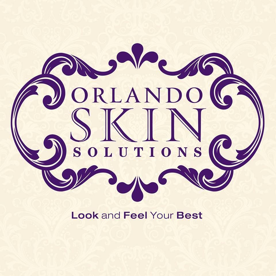 Orlando Skin Solutions