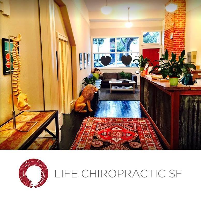 Hayes Valley Medical & Esthetics - San Francisco