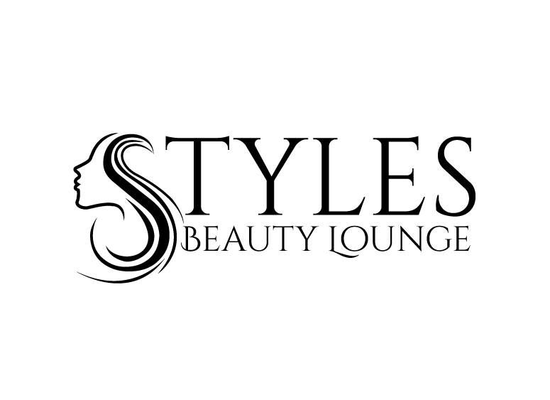 Styles Beauty Lounge