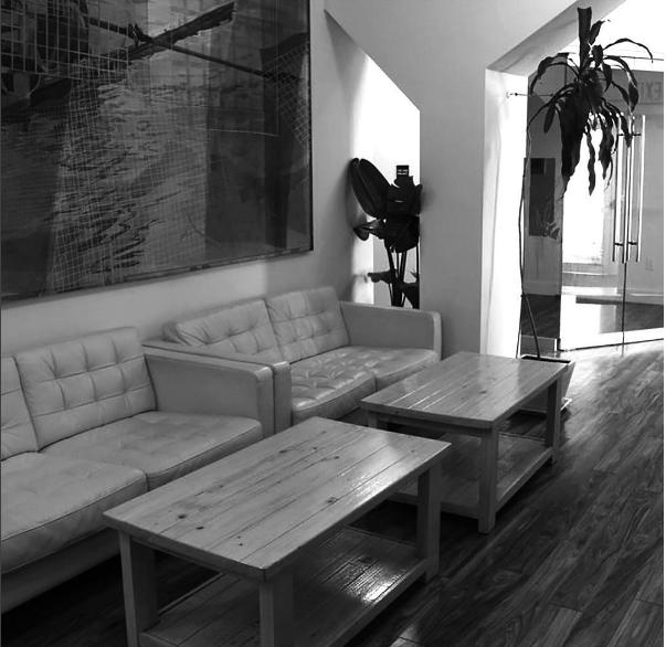 Aduno Studio