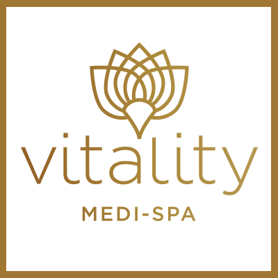 Vitality Wellness and Beauty Clinic