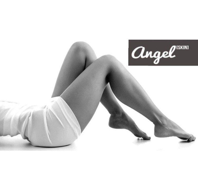 Angel Skin