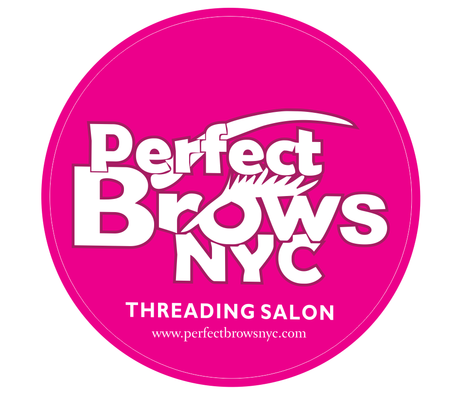 Perfect Brows NYC