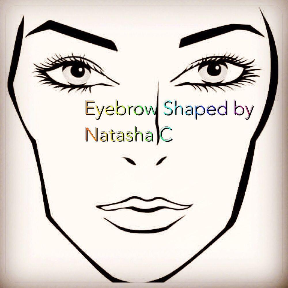 Natasha C Beauty