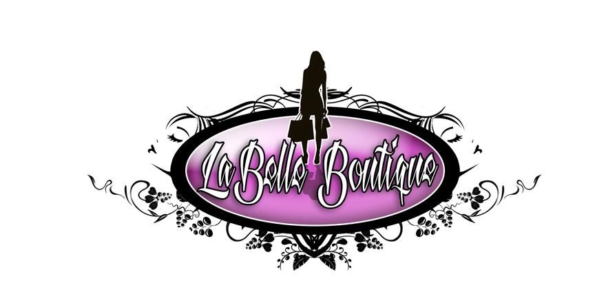 Labelle Boutique
