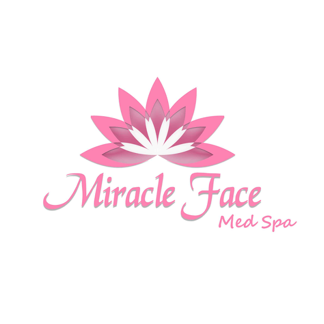 Miracleface Medspa